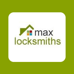 Rosehill locksmith